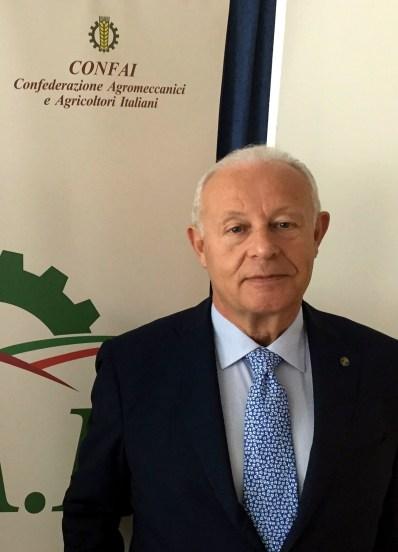 Sandro-Cappellini