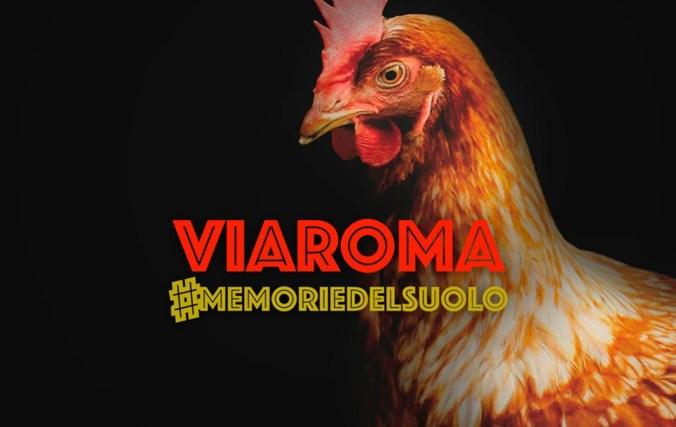 VIAROMA#MEMORIEDELSUOLO.jpg