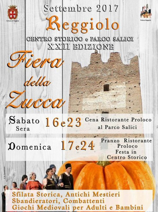 fiera_della_zucca_reggiolo(1)