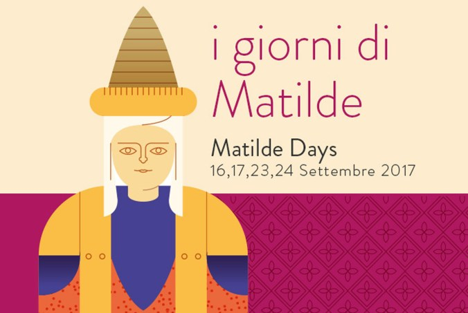 matilde-days-2017.jpg