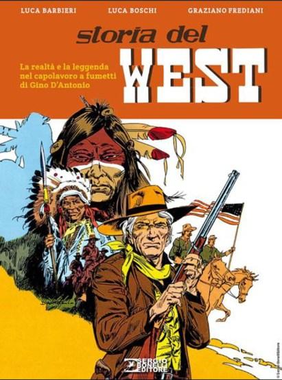 storia del west.JPG