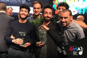 BMA_finale_02_PremioMiglioreMusica_PremioSpecialeRadioBruno_FreschiLazzieSpilli_b