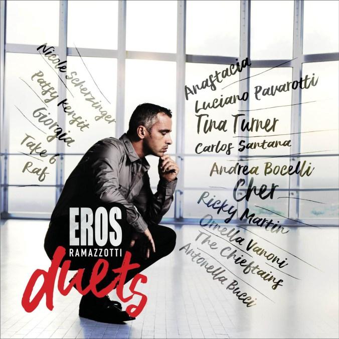 Eros Duets_Copertina Album_b.jpg