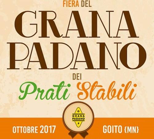 Fiera_del_Grana_dei_Prati_stabili_Goito.jpg