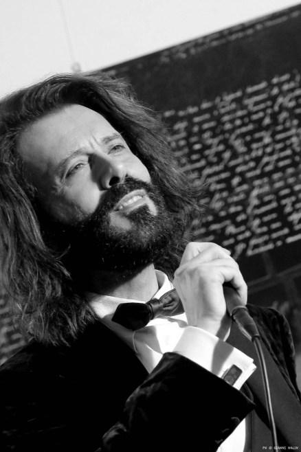 Giovanni Nuti - Ph. Gianni Nalin.JPG