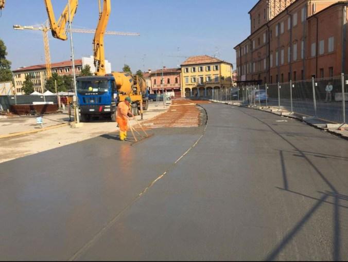 Interventi nel centro storico di Reggiolo1.jpg