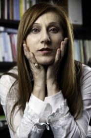 Maria Angela Gelati