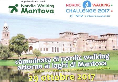 Nordic walking.jpg