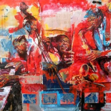 a-love-supreme-jazz-blues