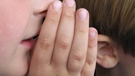 alunni con sordità