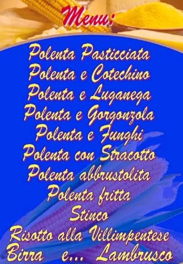 festa-polenta menu.jpg