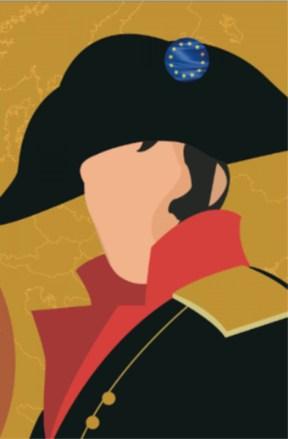 napoleon copia.jpg