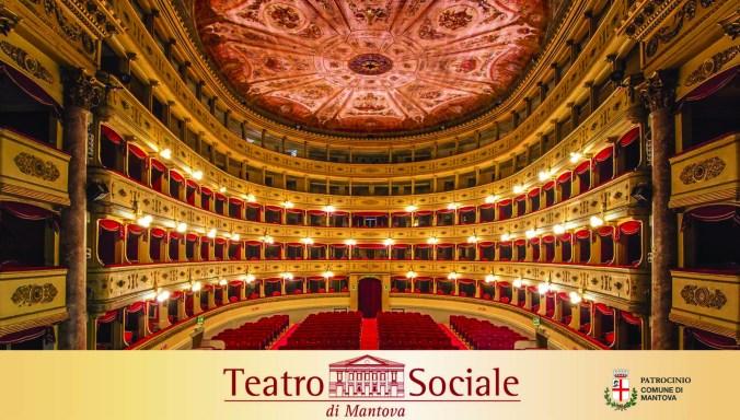 teatro sociele di mantova.jpg