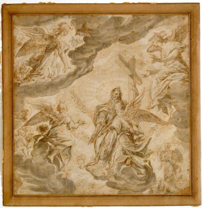 Antonio Maria Viani.1.jpg