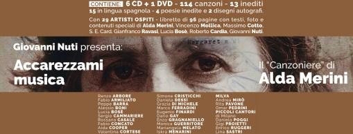 Canzoniere Alda Merini