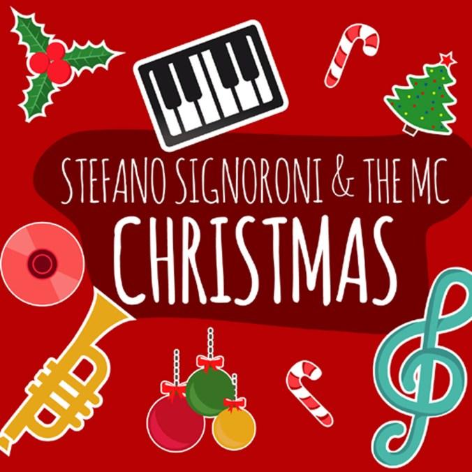 Christmas_Stefano Signoroni.jpg