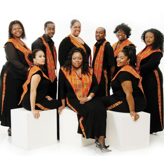 Harlem-Gospel-Choir.jpg