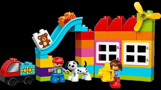 LEGOe duplo.png