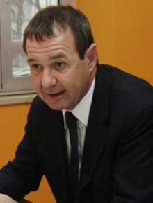 Marco Carra regione lombardia