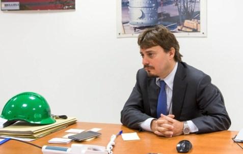 Paolo Fedeli.jpg