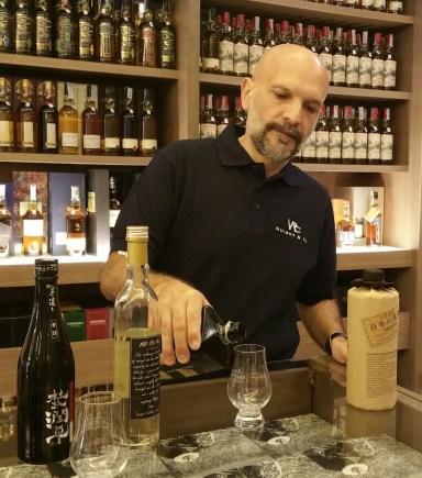 Pino Perrone Spirit of Scotland Rome Whisky Festival.jpeg.jpg