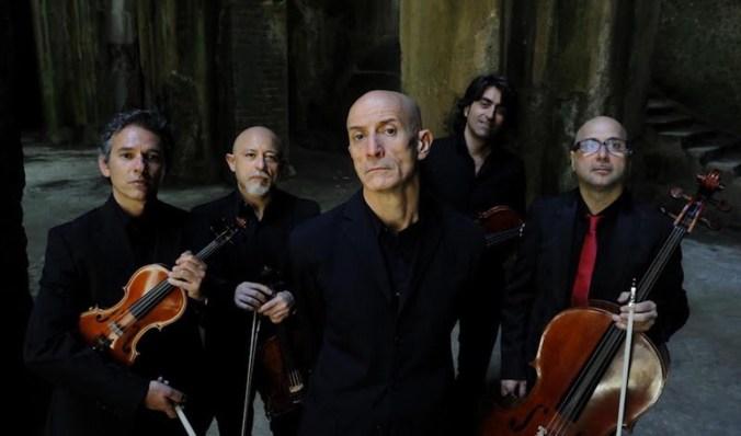 Solis String Quartet.jpg