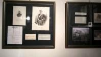 mostra doc. Giuseppe Garibaldi
