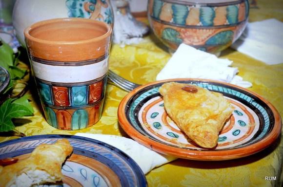 raffioli ceramica