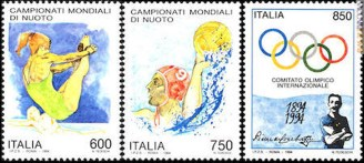 Campionati_mondiali_di_nuoto_e_Comitato_olimpico_internazionale_I_1994