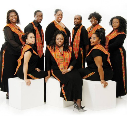 Harlem-Gospel-Choir1-.jpg