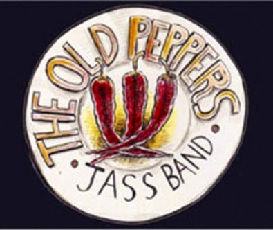 The Old Peppers Jass Band.jpg