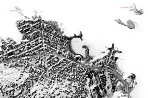 art_map_ali_cherri_algiers-370x247.jpg