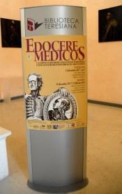 edocere medicos