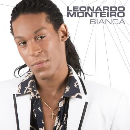 Cover Bianca Leonardo Monteiro.jpg
