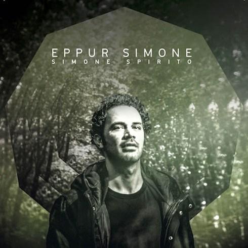 EPPUR SIMONE
