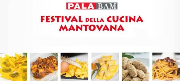 Festival-cucina-mantovana