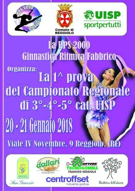 Ginnastica ritmica a Reggiolo.jpg