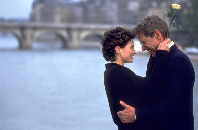 Julia Ormond with Harrison Ford, Paris 1995_preview.jpeg