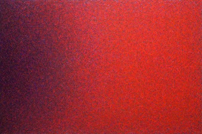 Luca-Macauda-Untitled-2014-pastello-morbido-su-tela-cm-136x204-Copia.jpg