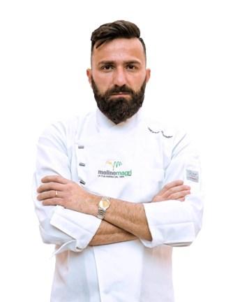 Marco Quintili