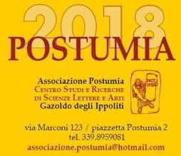 POSTUMIA1