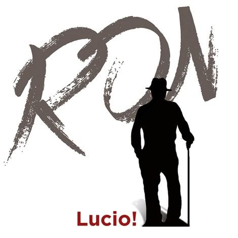 RON (1)
