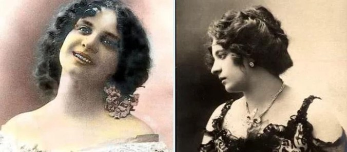 Rosina Storchio soprano.jpg