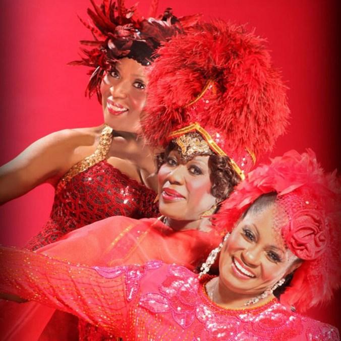 The-Three-Ladies-of-Blues (3).jpg