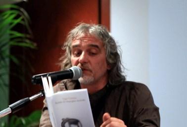 Ugo Cornia.jpg
