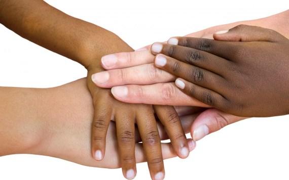 discriminazione razza