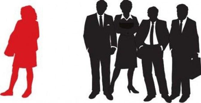discriminazione-sul-lavoro