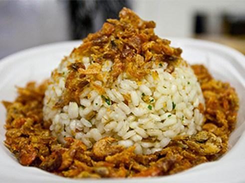 risotto-di-risaia-festival-cucina-mantovana.jpg