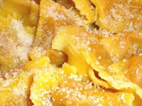 tortello-di-zucca