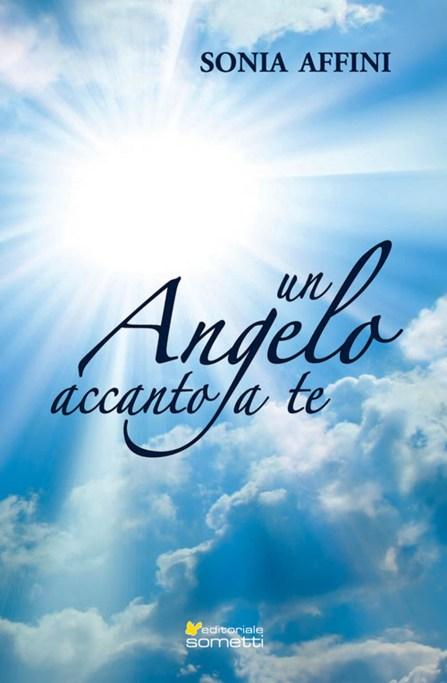 un angelo.jpg